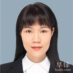 張惠卿律師