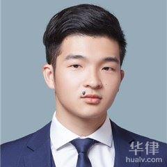 宜春律師-胡永強律師