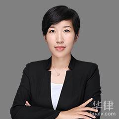 广州合同纠纷律师-张朋律师
