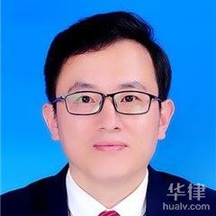 巴彦淖尔市律师-冯磊律师