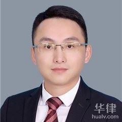 中山律師-梁澤穎律師