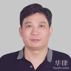 广州刑事辩护律师-吴小庆律师