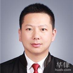 南京房產糾紛律師-高善殿律師