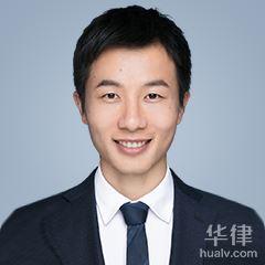 上海律师-周权律师