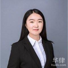 云南債權債務律師-孫官艷律師