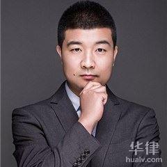劉培波律師