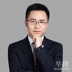 潘新兴律师