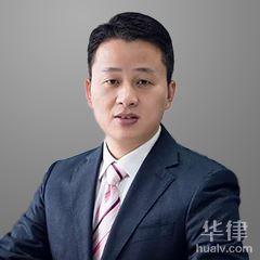 邵阳律师-胡久辉律师