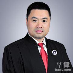 石家莊律師-杜保亮律師