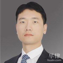 东城区律师-杜旭律师