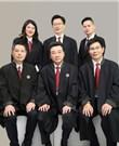 廣州房產糾紛律師-天成團隊律師