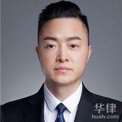 成都交通事故律師-劉萬平律師