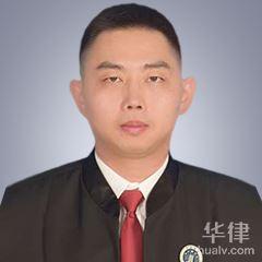 遼寧醫療糾紛律師-劉鳳凱律師