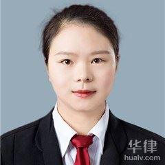 云南債權債務律師-羅仁飛律師