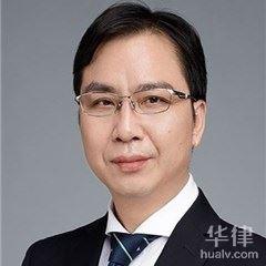 广州合同纠纷律师-段国华律师