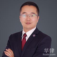 巴彥淖爾市律師-劉鐘歆律師