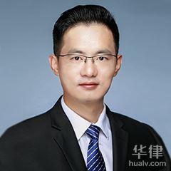 上海房产纠纷律师-朱敬律师
