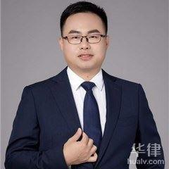 杭州合同糾紛律師-周潔律師