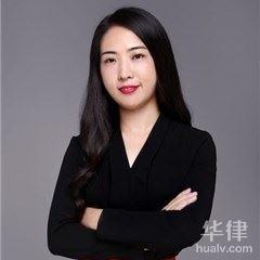 宁波婚姻家庭律师-王力群律师