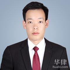 廣州刑事辯護律師-王勇律師團隊律師