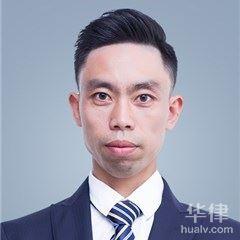 贵阳律师-王飞律师