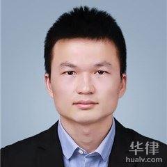 南京房产纠纷律师-雷颖律师