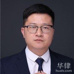 济南律师-王晓波律师