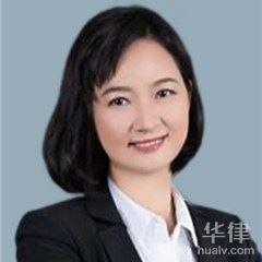 广州刑事辩护律师-钟华律师