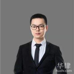 重慶交通事故律師-朱桂坪律師