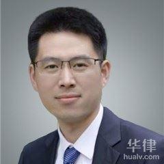 济南律师-李德鹏律师