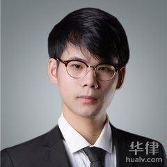 杭州合同糾紛律師-童心喆律師