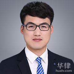 天津刑事辩护律师-贺光建律师