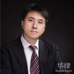劳动纠纷律师在线咨询-徐远翔律师