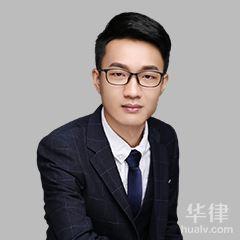 广州合同纠纷律师-吴东胜律师