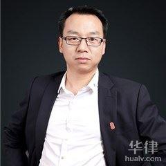 昆明律师-王荣律师
