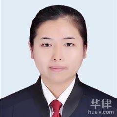 淮安工程建筑律師-栗銀銀律師