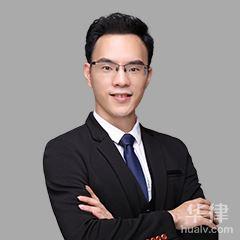 广州合同纠纷律师-陈永生律师