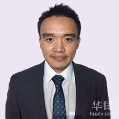 上海房产纠纷律师-孙仁杰律师