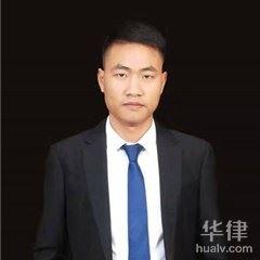 云南債權債務律師-楊建茂律師