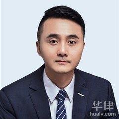 涪陵区律师-李海舰团队律师