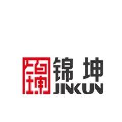 上海锦坤律师事务所律师