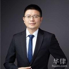 债权债务律师在线咨询-周明辉律师
