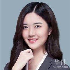 广州合同纠纷亚搏娱乐app下载-袁娴亚搏娱乐app下载