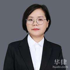 上海房產糾紛律師-王可紅律師