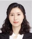 杭州合同糾紛律師-邱夢綠律師