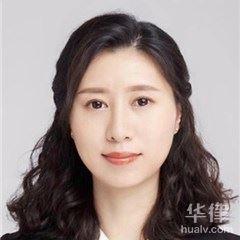 杭州合同纠纷律师-邱梦绿律师