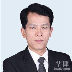 广州合同纠纷律师-刘建平律师