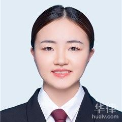 杭州合同糾紛律師-高鑫律師