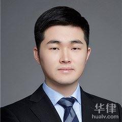 南京律師-包洋律師