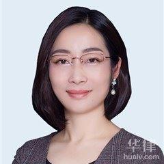 南京房產糾紛律師-陶玉蘭律師團隊律師